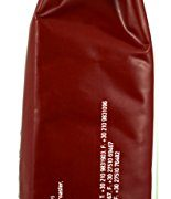 Nektar Greek coffee traditional blend Decaffeinated (Decaf) 250gr