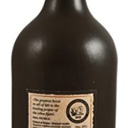 Grelia Organic Bio Extra Virgin Greek Olive Oil 500 ml Ceramic bottle