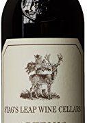 Stag's Leap Artemis Cabernet Sauvignon 2014 Red Wine 75 cl