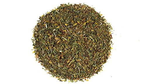 Greek St. John's Wort Loose Hebal Tea 150g