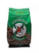 Loumidis Traditional Greek Coffee 200g (pack of 2)