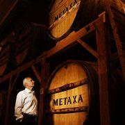 Metaxa The Original Greek Spirit 5 Stars 70cl