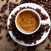 Nektar Organic Bio Greek Coffee Traditional Blend 500gr