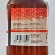 Costakis Wild Flower Greek Honey 920 gr glass jar