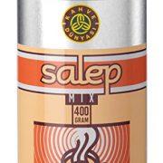 Kahve Dünyası Salep, 400g