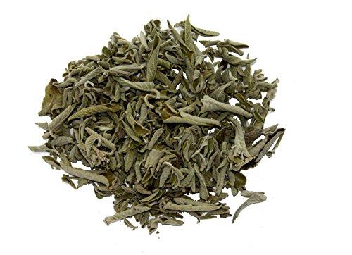 Greek Sage Loose Leaf Herbal Tea 150g
