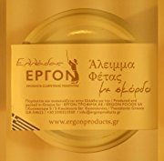 Greek Feta Cheese Spread Creamy Traditional Appetizer Meze 3 Flavours pack 300g